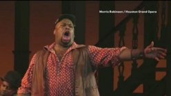 Dallas Opera forced to cancel first two 'Welcome Back' concerts due to COVID-19