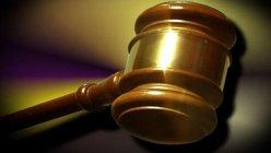 Nigerian national living in Plano sentenced for defrauding