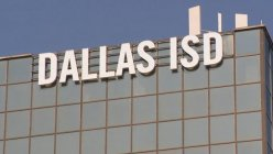 Dallas ISD to hire a few good men, Hispanic men to be specific.