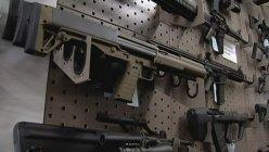 Biden taking major gun control measures, including naming ATF boss