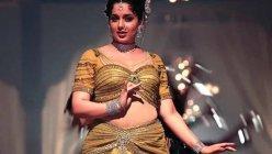 Kangana Ranaut starrer 'Thalaivi' postponed due to rise in COVID-19 cases