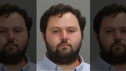 Bryan mass shooting suspect identified