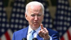President Biden's federal budget wish list has more for schools, health care, and housing