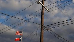Major problems with the Texas power grid may come up during the upcoming summer