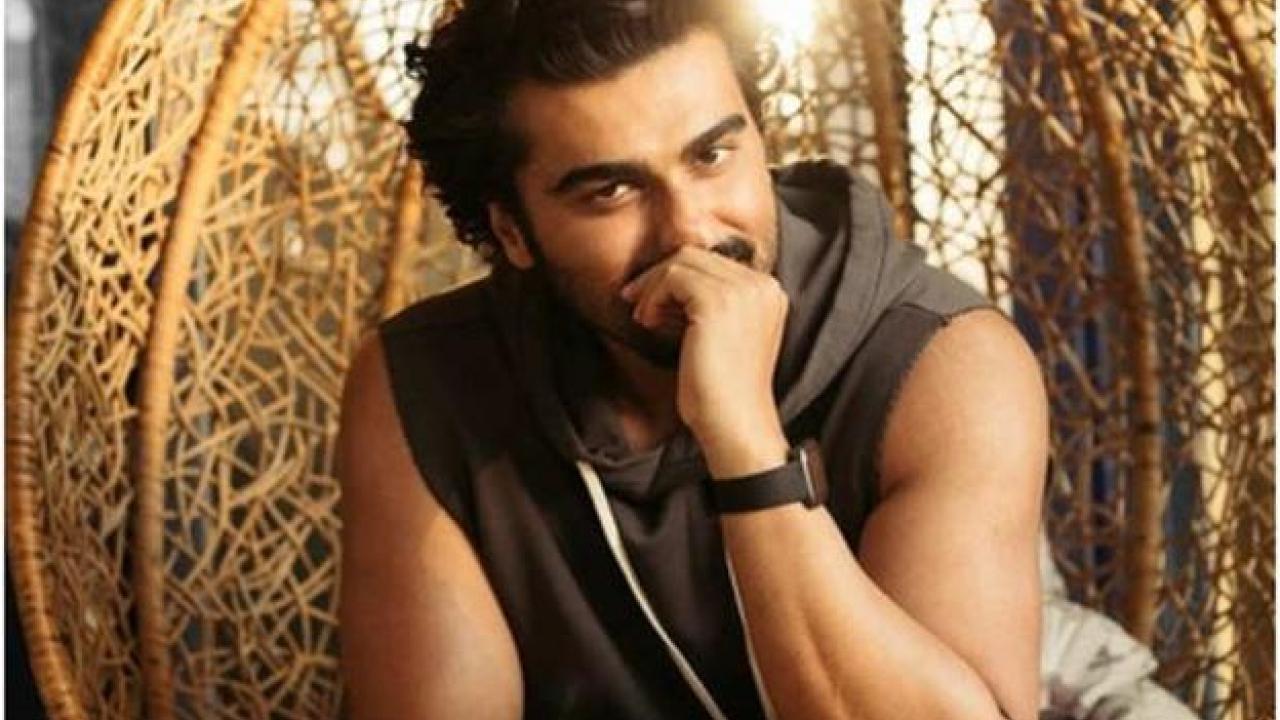 Arjun Kapoor all set to begin prepping up for 'Ek Villain 2'