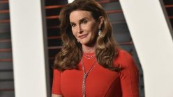 Caitlyn Jenner officially announces running for California governor