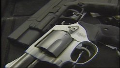 Supreme Court to consider right to carry a gun in public for self-defense