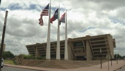 All city council seats are up during the Dallas election