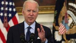Biden presents $2.3 trillion infrastructure plan during Louisiana visit
