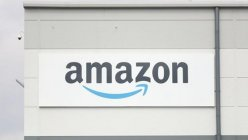 Amazon blocked more than 10 billion suspected phony listings in counterfeit crackdown