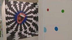 Interactive art gallery to come to Galleria Dallas