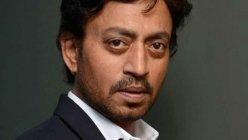Filmmaker Tigmanshu Dhulia recalls how Irrfan Khan felt as his film 'Haasil' marks 18 years today