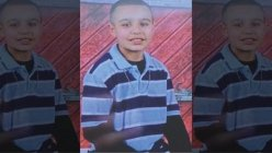 A 10-year-old boy went missing in Fort Worth