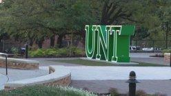 Texas universities drop mask mandates, update capacity limits