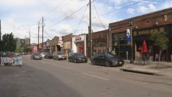 COVID-19 Vaccination site opens up this weekend in Deep Ellum