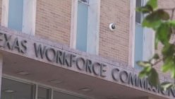 Texas Workforce Commission launches a new tool-fraud reporting tool