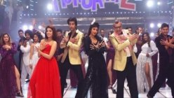 'Hungama 2' to release on OTT platform