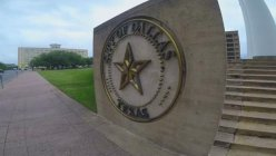 Dallas to offer paid parental leave for city employees