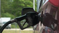 Memorial Day gas prices to hit highest in 7 years since 2014