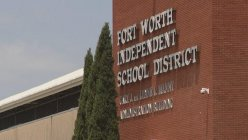 Fort Worth ISD to offer teachers a $1,000 bonus to help students catch up in the summer
