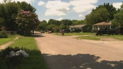 10-year-old shot while playing with a friend after finding a gun in his Dallas home