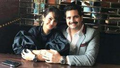 Karan Mehra breaks his silence on Nisha Rawal's allegations.