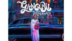 Alia Bhatt all set to begin shooting for Sanjay Leela Bhansali's 'Gangubai Kathiawadi' garba song