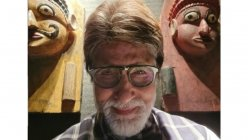 Amitabh Bachchan to resume work on his impending projects in coming days