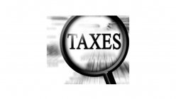 IRS reminding taxpayers the deadline for filing a tax return is June 15