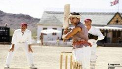 Aamir Khan: 'Lagaan' has been an amazing journey for me