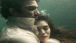Kriti Sanon recalled the first time she shot with Sushant Singh Rajput
