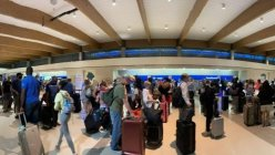Several Southwest Flights canceled as the airline tries to manage 2 days of computer problems