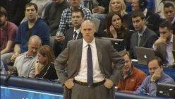Rick Carlisle informed Dallas Mavericks as he steps down as head coach