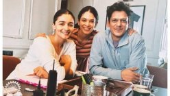 Vijay Varma and Alia Bhatt all set to reunite in 'Darlings'