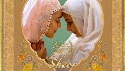 Swara Bhasker, Divya Dutta starrer 'Sheer Qorma' heading to Indian Film Festival Stuttgart