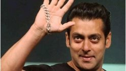Salman Khan continues to come to rescue Industry workers by transferring money to cine workers during pandemic