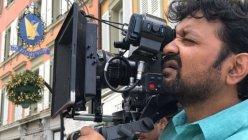 After the hit 'Dwitiyo Purush', Srijit Mukherji to direct romantic film