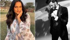 Sonakshi Sinha and Riteish Deshmukh to begin shooting in Rajasthan soon; Marathi filmmaker Aditya Sarpotdar to direct-more details inside!