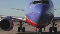 Southwest Airlines blames bad weather, sick employees for flight cancelations and delays