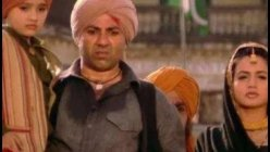 Sunny Deol, Ameesha Patel, and grown-up Utkarsh Sharma to reunite in a sequel to 'Gadar 2'