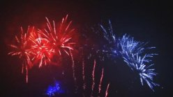 Dallas PD to deploy special task force for public safety ahead of July 4th weekend