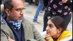 Sara Ali Khan to play the lead role in Aanand L Rai's 'Nakhrewali'
