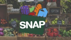Abbott announced that HHSC is providing emergency SNAP benefits for July