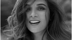 Richa Chadha joins the jury of the Short Film Competition for the IFF Of Melbourne 2021