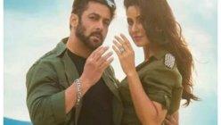 Salman Khan and Katrina Kaif to resume shooting of Tiger 3