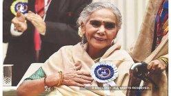 Surekha Sikri passes away: Bollywood celebs mourn the loss of the National Award-winning actress