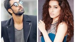 Ranbir Kapoor and Shraddha Kapoor to jet off to Europe to shoot romantic songs for Luv Ranjan's next