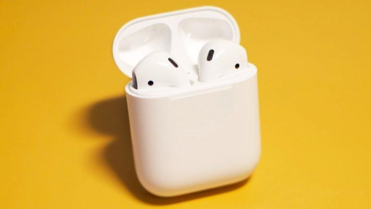 US CBP seizes shipments containing thousands of fake Apple AirPods worth $1.3 million