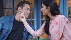 Salman Khan and Katrina Kaif to resume shooting for 'Tiger 3'
