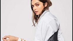 Deepika Padukone resumes shooting for the next schedule of 'Pathan'; also preps for 'Fighter'